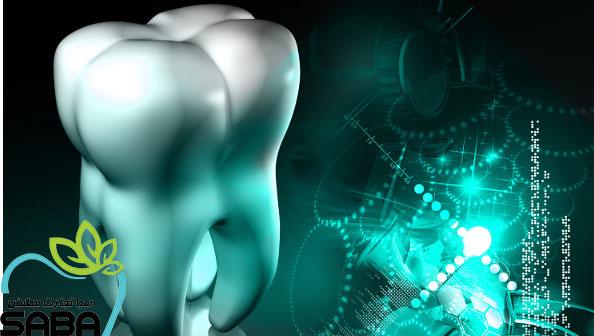 ارتباط دندانپزشکی دیجیتال و مهندسی پزشکی