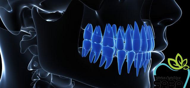 دندانپزشکی دیجیتال و جراحی لثه